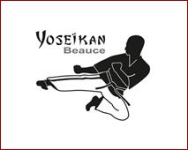logo_beauce