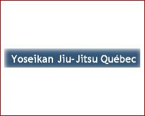 logo_jiu-jitsu-quebec
