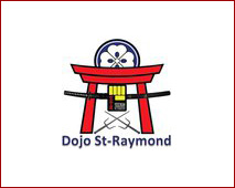 logo_st-raymond