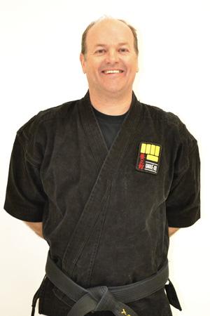Jean Simoneau