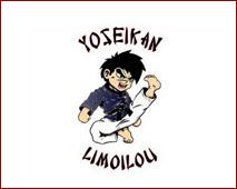 logo_limoilou